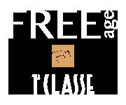 Free Age by 1ª Classe