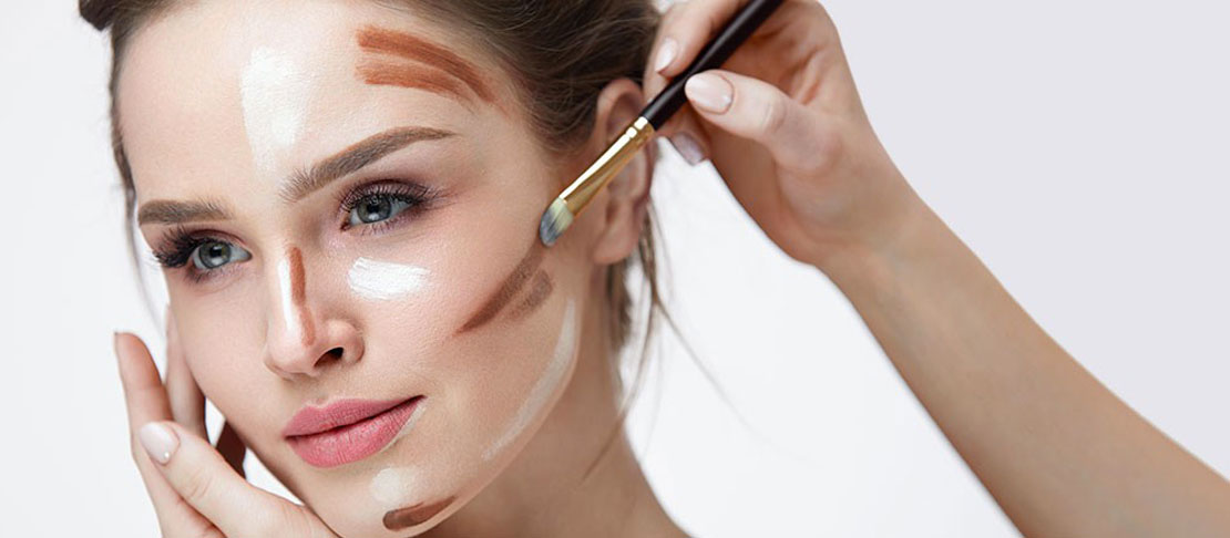 A cosa serve il contouring