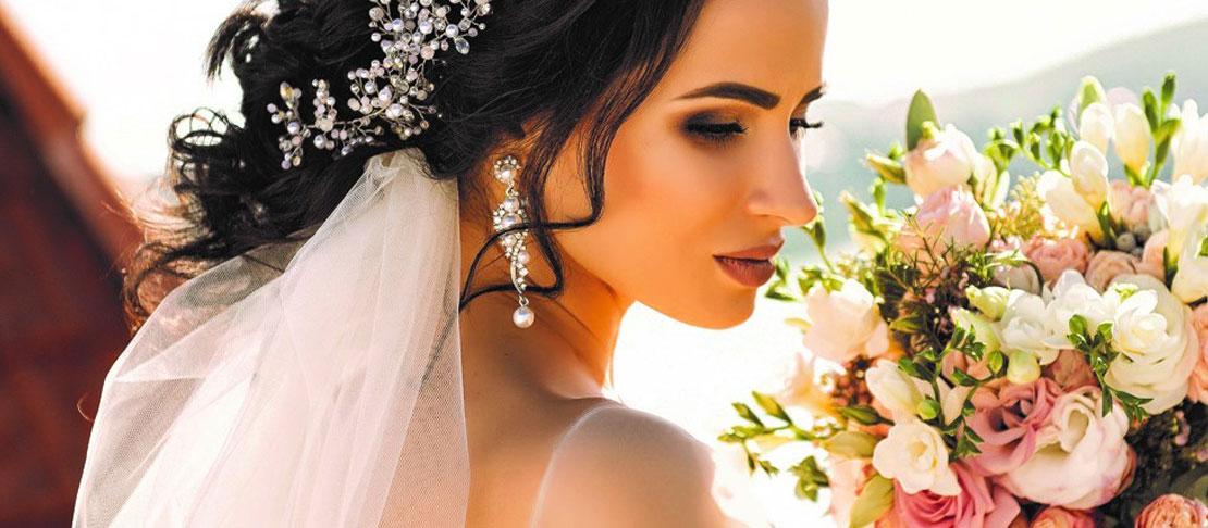 Cura della pelle prima del matrimonio: trattamenti e prodotti