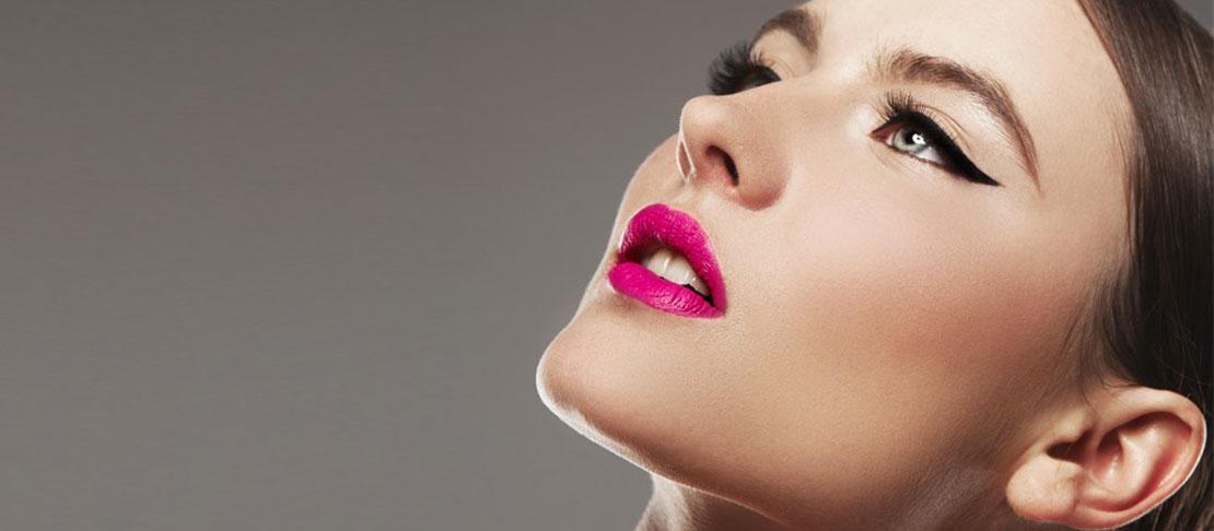 L'eyeliner: sguardo irresistibile