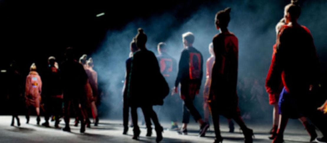 Milano Fashion Week 2018: trend e tendenze