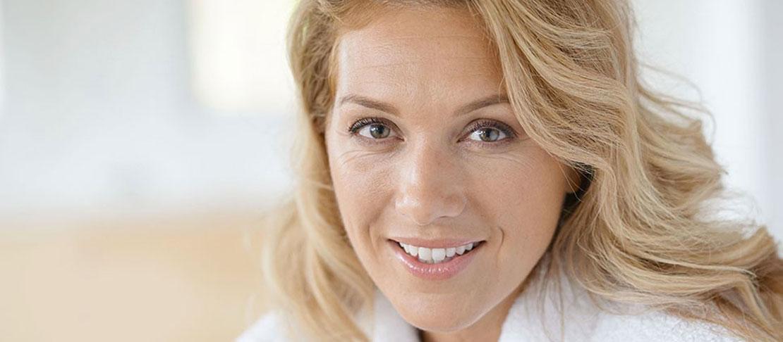 Make up per le donne over 40: tutti i nostri consigli