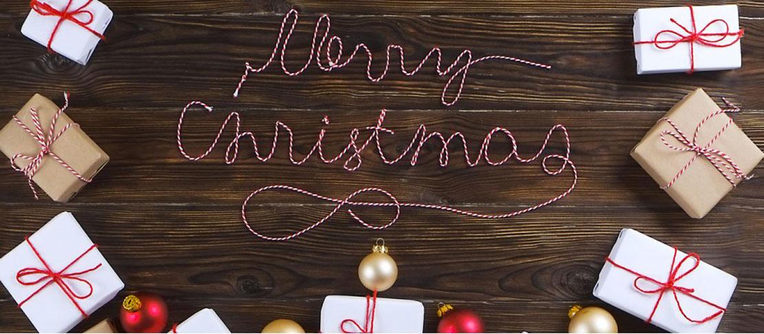 Regali make up di Natale sotto i 50 euro