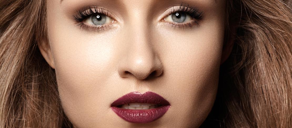 Trend Make-up Autunno/Inverno 20/21: il trucco su cui puntare nei prossimi mesi