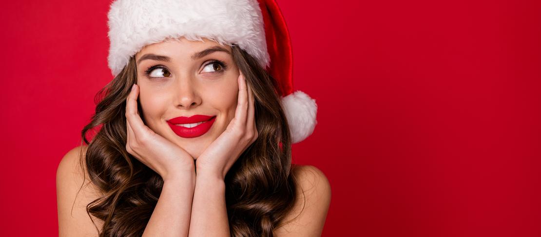 Idee regalo make up: ad ognuna il suo cofanetto!