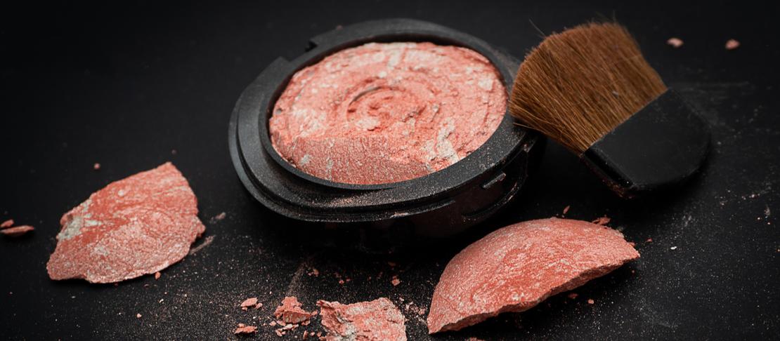 Cosa fare con i cosmetici scaduti?