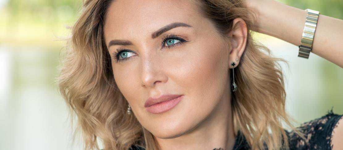 Make up over 50: trucchi e consigli per un trucco anti-age