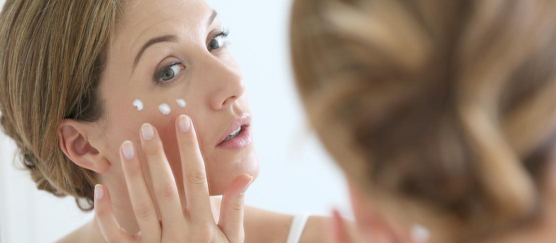 Beauty Routine Post Estate: pelle perfetta in 6 step